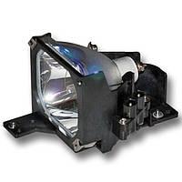 Лампа для проектора EPSON ( ELPLP16 / V13H010L16 )