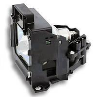 Лампа для проектора EPSON ( ELPLP17 / V13H010L17 )