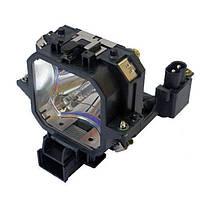Лампа для проектора EPSON  ( ELPLP21 / V13H010L21 )