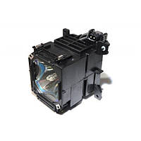 Лампа для проектора EPSON ( ELPLP28 / V13H010L28 )