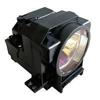 Лампа для проектора EPSON ( ELPLP23 / V13H010L23 )