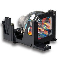 Лампа для проектора EPSON ( ELPLP25 / V13H010L25 )