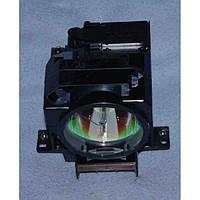 Лампа для проектора EPSON ( ELPLP26 / V13H010L26 )