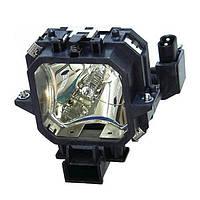 Лампа для проектора EPSON ( ELPLP27 / V13H010L27 )