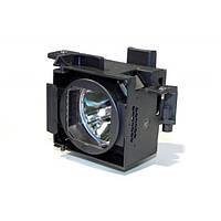 Лампа для проектора EPSON ( ELPLP30 / V13H010L30 )