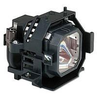 Лампа для проектора EPSON ( ELPLP31 / V13H010L31 )