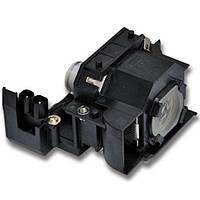 Лампа для проектора EPSON ( ELPLP33 / V13H010L33 )