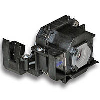 Лампа для проектора EPSON ( ELPLP36 / V13H010L36 )