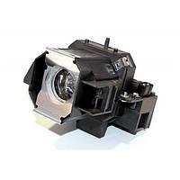 Лампа для проектора EPSON  ( ELPLP39 / V13H010L39 )
