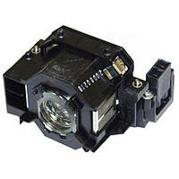 Лампа для проектора EPSON ( ELPLP41 / V13H010L41 )