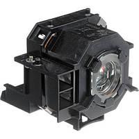 Лампа для проектора EPSON ( ELPLP42 / V13H010L42 )