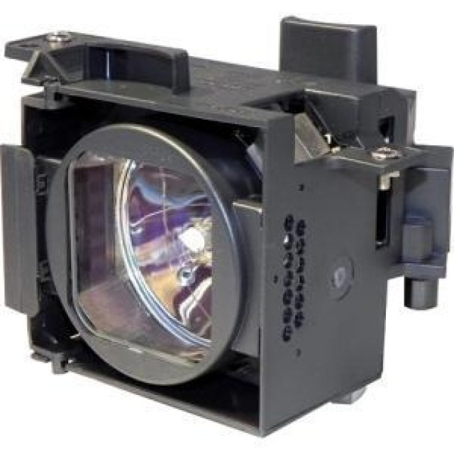 ELPLP45 V13H010L45 Replacement Lamp for EPSON EMP 6110I EMP-6110 Projector