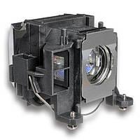 Лампа для проектора EPSON  ( ELPLP48 / V13H010L48 )