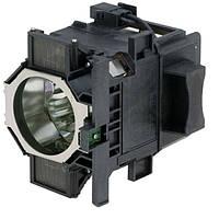 Лампа для проектора EPSON ( ELPLP51 / V13H010L51 )
