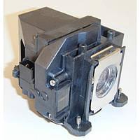 Лампа для проектора EPSON ( ELPLP57 / V13H010L57 )