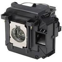 Лампа для проектора EPSON ( ELPLP60 / V13H010L60 )