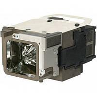 Лампа для проектора EPSON ( ELPLP65 / V13H010L65 )