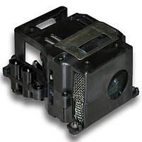 Лампа для проектора MITSUBISHI  ( U3-130 )