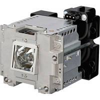 Лампа для проектора MITSUBISHI  ( VLT-EX320LP )