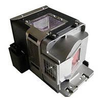 Лампа для проектора MITSUBISHI ( VLT-HC3800LP )