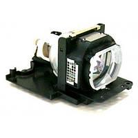 Лампа для проектора MITSUBISHI  ( VLT-HC3LP )