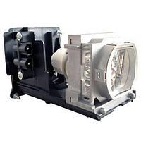 Лампа для проектора MITSUBISHI ( VLT-HC5000LP )