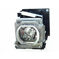 Лампа для проектора MITSUBISHI ( VLT-HC6800LP )