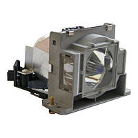 Лампа для проектора MITSUBISHI ( VLT-HC910LP )