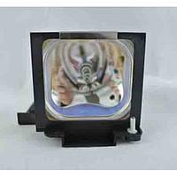 Лампа для проектора MITSUBISHI ( VLT-L01LP )