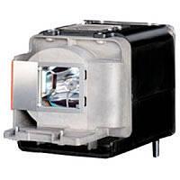Лампа для проектора MITSUBISHI  ( VLT-HC7800LP )