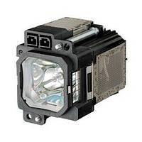 Лампа для проектора MITSUBISHI  ( VLT-HC9000LP )
