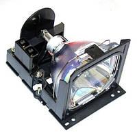 Лампа для проектора MITSUBISHI ( VLT-PX1LP )