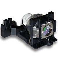 Лампа для проектора MITSUBISHI  ( VLT-SE2LP )