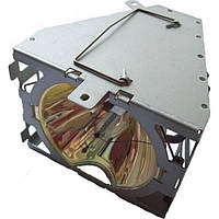 Лампа для проектора MITSUBISHI ( VLT-X100LP )