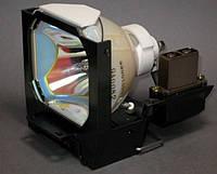 Лампа для проектора Mitsubishi  ( VLT-X120LP )
