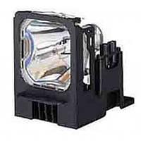Лампа для проектора MITSUBISHI ( VLT-X200LP )