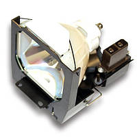 Лампа для проектора MITSUBISHI  ( VLT-X300LP )