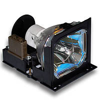 Лампа для проектора MITSUBISHI ( VLT-X70LP )