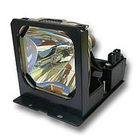 Лампа для проектора MITSUBISHI  ( VLT-X400LP )