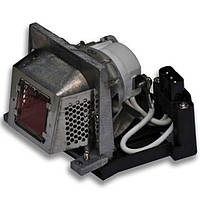 Лампа для проектора MITSUBISHI  ( VLT-XD206LP )