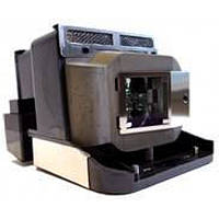 Лампа для проектора MITSUBISHI  ( VLT-XD210LP )