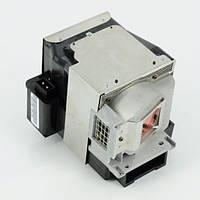 Лампа для проектора MITSUBISHI ( VLT-XD221LP )