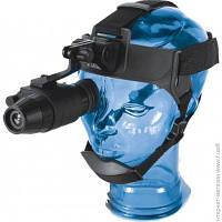 Прибор Ночного Видения Pulsar Challenger G2+ 1x21 c маской