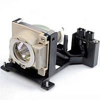 Лампа для проектора MITSUBISHI  ( VLT-XD300LP )