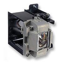 Лампа для проектора MITSUBISHI  ( VLT-XD3200LP )