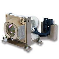 Лампа для проектора MITSUBISHI  ( VLT-XD350LP )