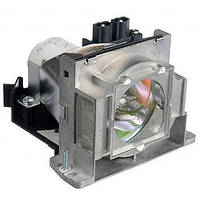 Лампа для проектора MITSUBISHI  ( VLT-XD400LP )