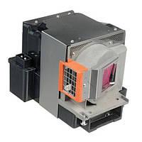 Лампа для проектора MITSUBISHI  ( VLT-XD280LP )