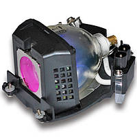 Лампа для проектора MITSUBISHI  ( VLT-XD50LP )