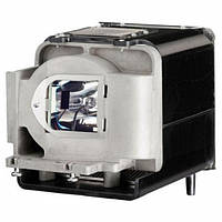 Лампа для проектора MITSUBISHI ( VLT-XD560LP )